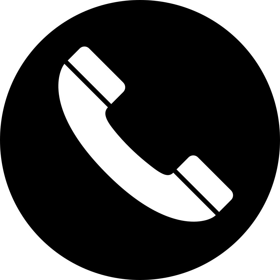 за контакти-телефон