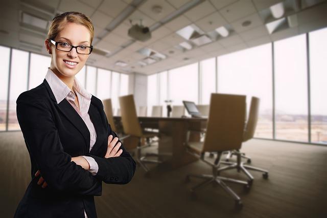 правни услуги за фирми