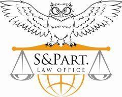 Адвокатска кантора Стойчевска § Партньори – правни услуги