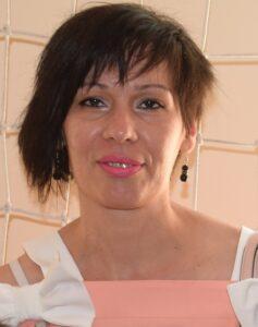 адвокат Стойчевска